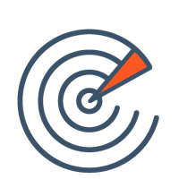 icmpping